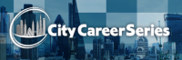 City Career Series