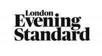 Eve standard