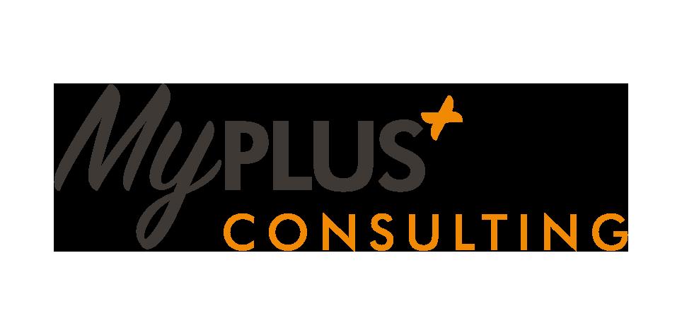 MyPlus Consulting